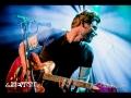 live2015_07