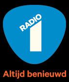 logoRadio1